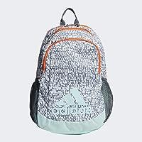 adidas Kids Unisex Training Young Creator Backpack