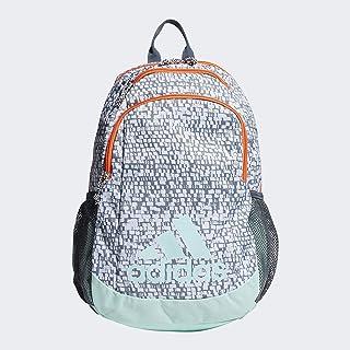 adidas Youth Creator Backpack