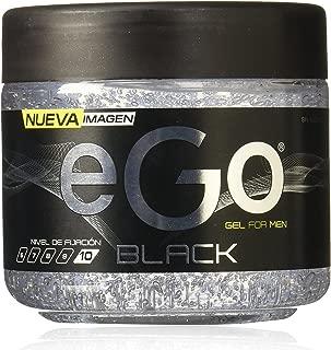 ego black gel