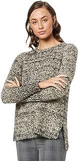 RAW by RAW Women's Cambridge Knit