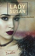 Lady Susan (Coleção Duetos)