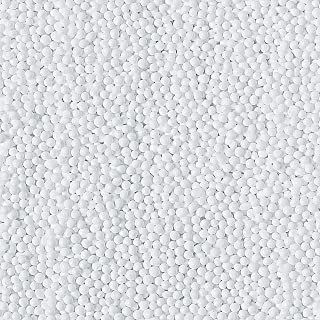 Wilton White Nonpareils, 3 oz. - Cake Decorating Supplies