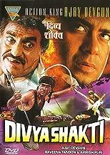 Divya Shakti