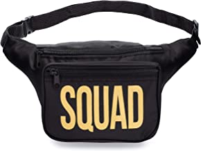 Best birthday fanny pack Reviews