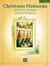 christmas memories melody bober