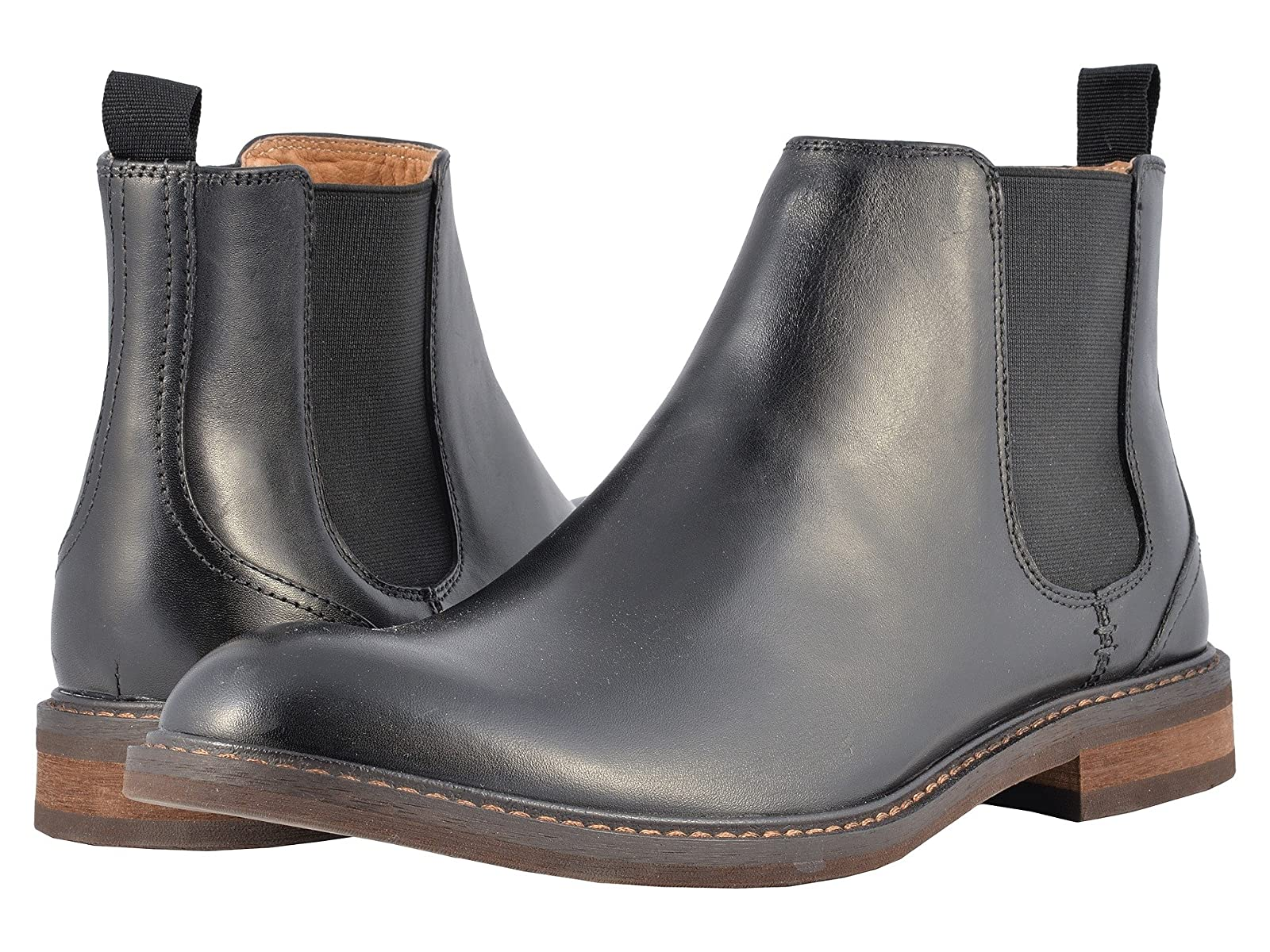VIONIC KingsleyEconomical and quality shoes