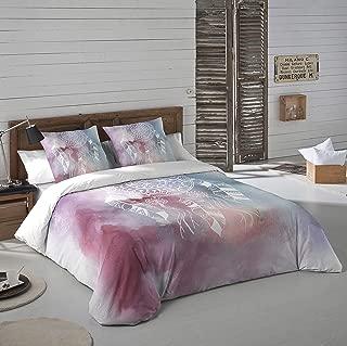 Amazon.es: Atrapasuenos Ropa de cama y almohadas