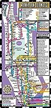 Best la metro bus map Reviews