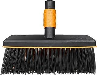 approx. 20.32 cm sin barnizar Faithfull mano scrubbing Cepillo 200 mm 8 in