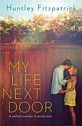 My Life Next Door (English Edition)