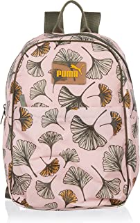 Mochila Puma Core Pop Unissex