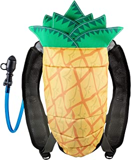 Best pineapple hydration pack Reviews
