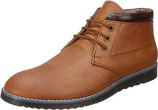 Centrino Men's 4476 Formal Shoes