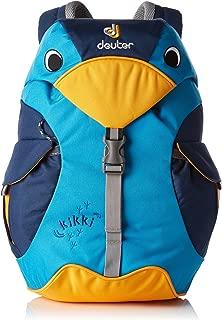 Deuter Kikki Kid's Backpack