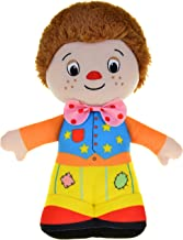 Mr Tumble Something Special Hello Hello Talking Soft Toy