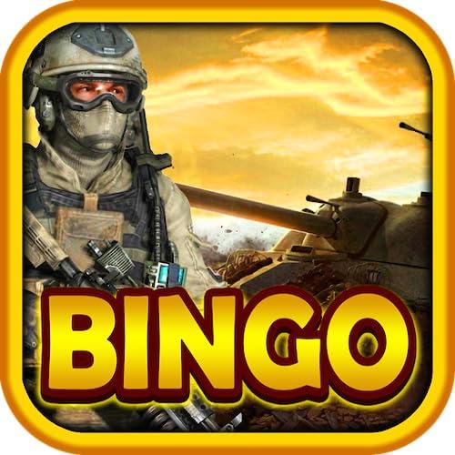 Bingo Adventure of Fun - Gratuit Bingo