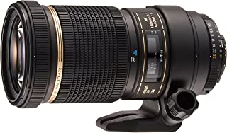 Product# FL71-400 Tamron 72mm Close-up Filter for 28-200//3.8-5.6 Zoom Lens