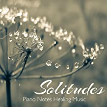 Sonata for Love