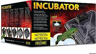 Exo Terra Precision Incubator Pro