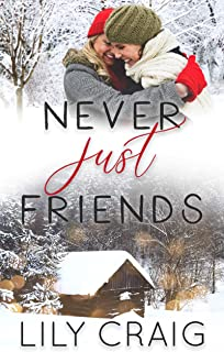 Never Just Friends