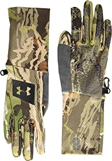 Best camo glove liners Reviews