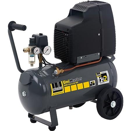 Schneider A711001 Compressor 210 8 25 Wxof Unisex Master Unm Baumarkt