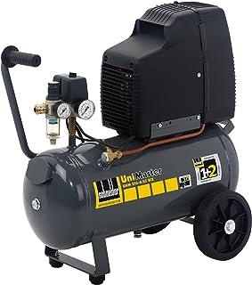 Schneider A711001 Kompressor UniMaster UNM 210 8 25 WXOF