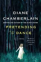 Pretending to Dance: A Novel