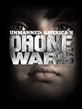 Unmanned: America's Drone War