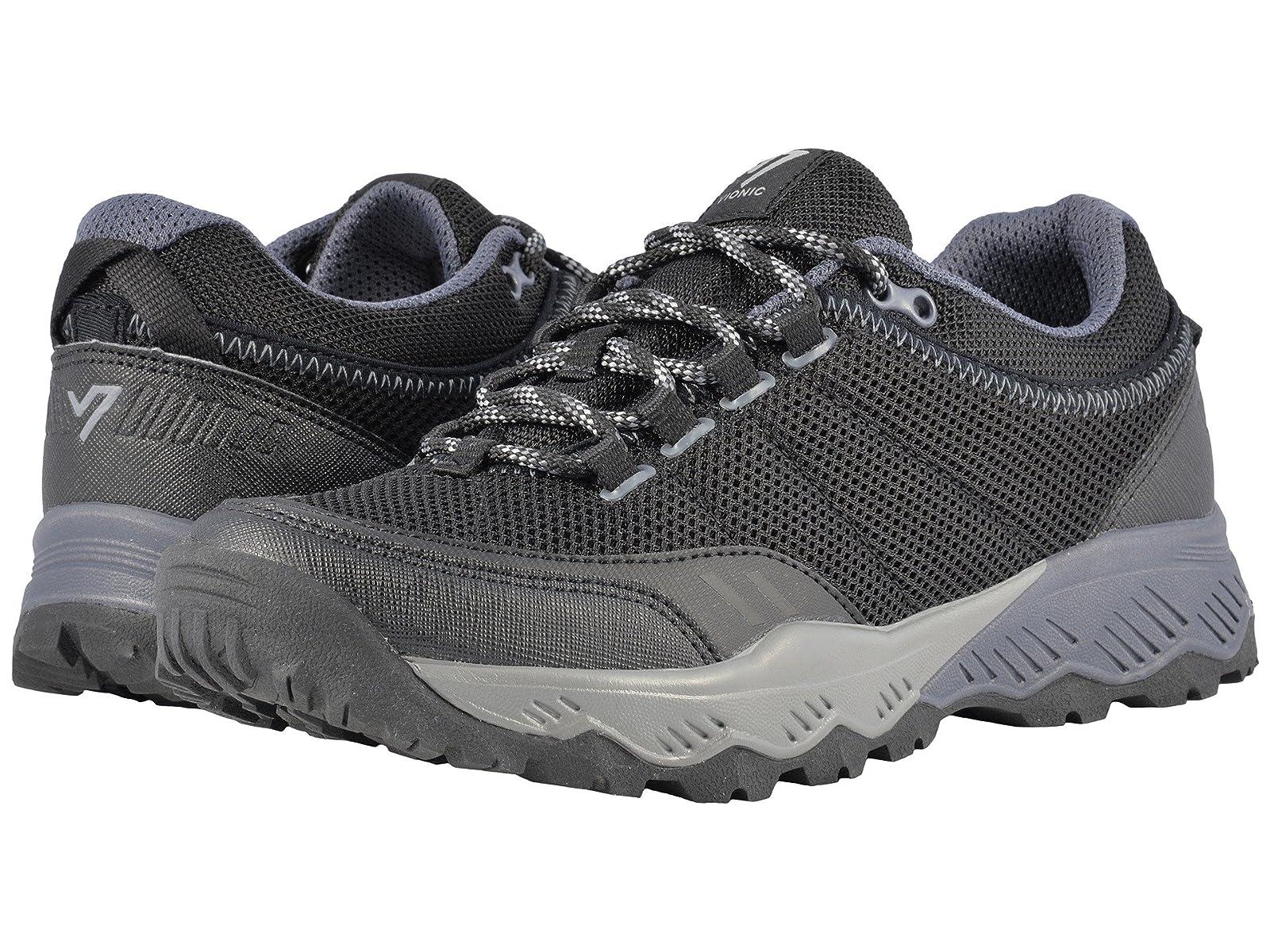 VIONIC McKinley Trail WalkerCheap and distinctive eye-catching shoes