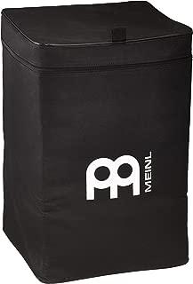 Best backpack drum kit Reviews