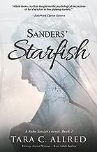 Best chris sanders books Reviews