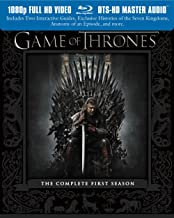 game of thrones 2011 all episodes