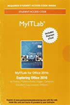Best myitlab access code Reviews