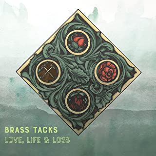 brass tacks music