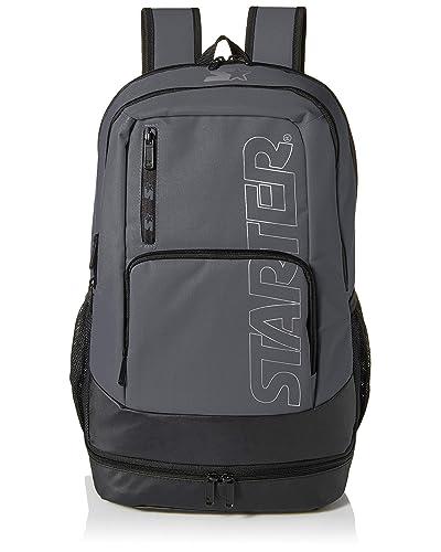 06fb0d11391609 Gray Backpack  Amazon.com