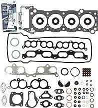 CNS EH022E1 Graphite Cylinder Head Gasket Set for Toyota Tacoma Pickup 2.4L 2.7L T100 4Runner 2RZFE 3RZFE Engine 95-04