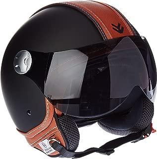 Mejor Moto Guzzi Helmet de 2020 - Mejor valorados y revisados