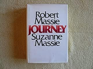 Best journey robert massie Reviews