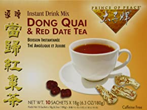 Best red dates buy Reviews