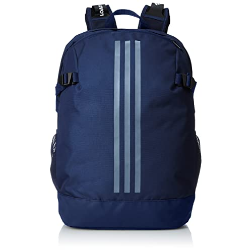 e13c3f313 Adidas Backpacks  Buy Adidas Backpacks Online at Best Prices in ...