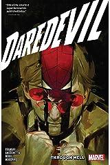 Daredevil by Chip Zdarsky Vol. 3: Through Hell (Daredevil (2019-)) Kindle Edition