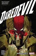 Daredevil by Chip Zdarsky Vol. 3: Through Hell (Daredevil (2019-))