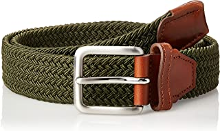 Jack & Jones Men's 12118114 Belts