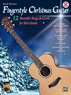 Best guitar solo harmony Reviews
