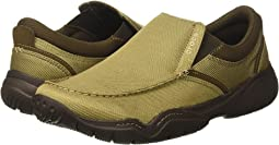 Crocs - Swiftwater Casual Slip-On