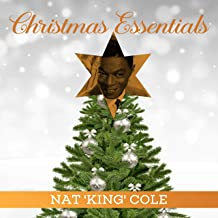 Christmas Essentials - Nat 'King' Cole