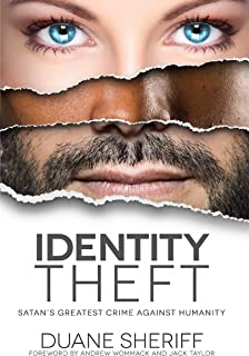 Best identity theft world Reviews