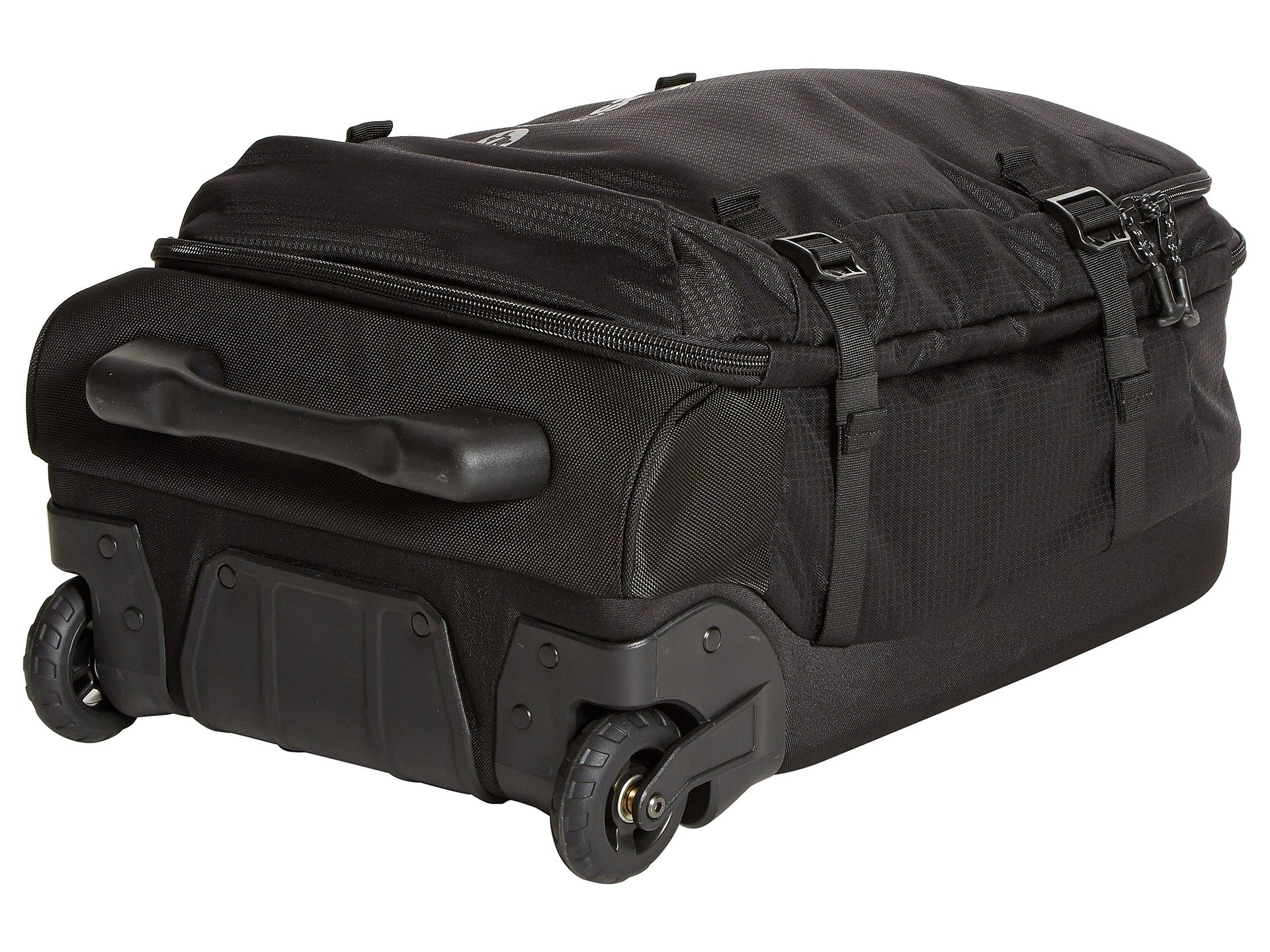 Black theft On Toursafe Wheeled At21 Pacsafe Anti Carry tH0O0q