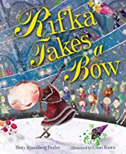 Best take a bow performing arts group Reviews